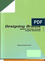 Designing Brands