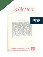 Dialectica_07_1979