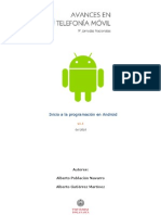 AndroidCourse