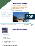 2-Rappel_norme_béton-NFEN206CN