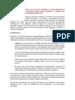 24-11-09 REFORMA A LA LEY DEL IMPUESTO AL VALOR AGREGADO