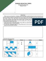 Qdoc.tips Bilangan Pecahan Lkpd Matematika Smp Kelas 7