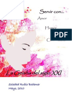 la-geisha-del-siglo-xxi