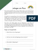 arbeitsblatt-kurzgeschichte-regenbogen
