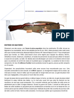 carabine-usm1