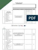 Planif Anual _2ºano_CV_TC_2019-20