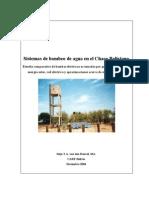 D3092-sistemas-bombeo-agua-chaco-boliviano