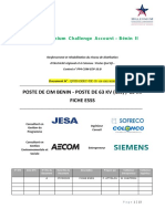 251120 Fiches Esss Cim Benin Siemens Va