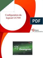 1_Automation Studio Designer UC500E