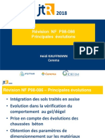 1_Kauffmann_NFP98-086