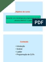 Grafcet1
