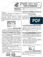 Biologia_-_Pr-Vestibular_Impac (2)