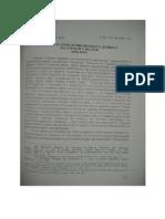 Прилог за револуционерната дејност на Јордан Гавазов (1894 - 1899 )