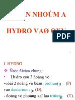 HYDRO_VA_OXY