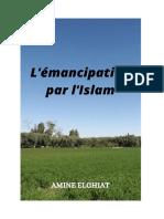 L'Émancipation Par l'Islam