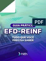 eBook-Guia-Pratico-EFD-Reinf-compressed-1