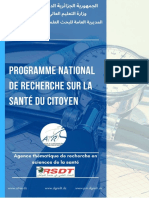 Pnr_Sante_Citoyen_Fr