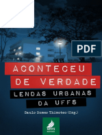 aconteceu-de-verdade-lendas-urbanas-da-uffs-pdf-(2)