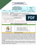 guia 2 etica 26 abril - 10 mayo pdf
