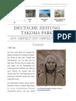 DeutscheZitung2019