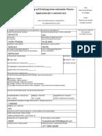 Application National Visa Data (1)