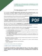 TEMA 17 LA TUTORIA COMO ELEMENTO DE LA FUNCIÓN DOCENTE