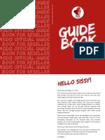 Guide Book Asdis 1103