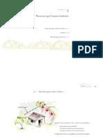 manual de ocupação recife
