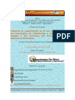 FATLA_fase_de_investigacion_tecnopedagógicos postvirtual