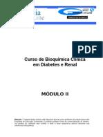 bioquimica02