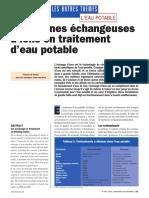 Article_EIN