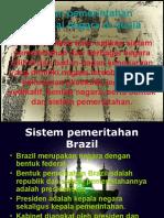 Sistem pemerintahan berbagai negara di dunia