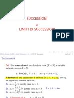 Analisi 1_pt4