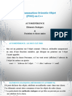 POO_C++_C6