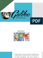 Tendencias Capital h Galileo