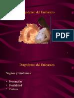 diagnstico-del-embarazo-acti-1201153922785235-4