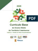 CURRÍCULO CADERNO 3 (1)