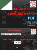 exposicion masaje oriental
