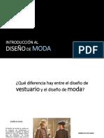 Parte 1- Introducción Al Diseño de Moda (1)