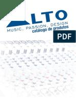 Alto_2010