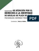 libro_psico_08 abuelas