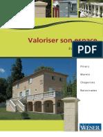 catalogue-cloture-et-balustrades