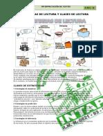 Estrategias de Lectura Int Textos 2021 II (1)