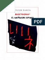 Victor Garcia - Museihushugi