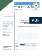 alerta_especial_2020_05_ataques_de_ransomware