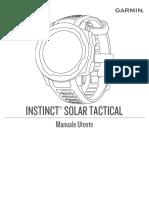 Instinct_Solar_Tactical_OM_IT-IT