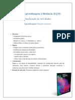 planificacao_atividades_11ano