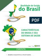 SAÚDE_-1_Características_do_Brasil_e_seu_Sistema_de_Saúde_VLDD