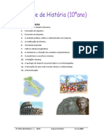 imperioromano (3)