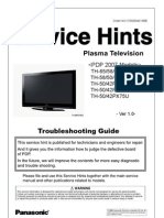 Panasonic_Plasma_Tv_Service_Hints_itd0804015be